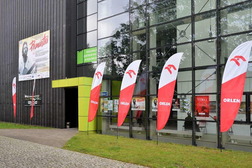 Regionalne Centrum Kultury im. Z. Herberta