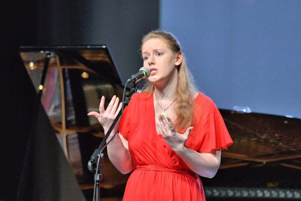 Adrianna Trefoń (Piaseczno)