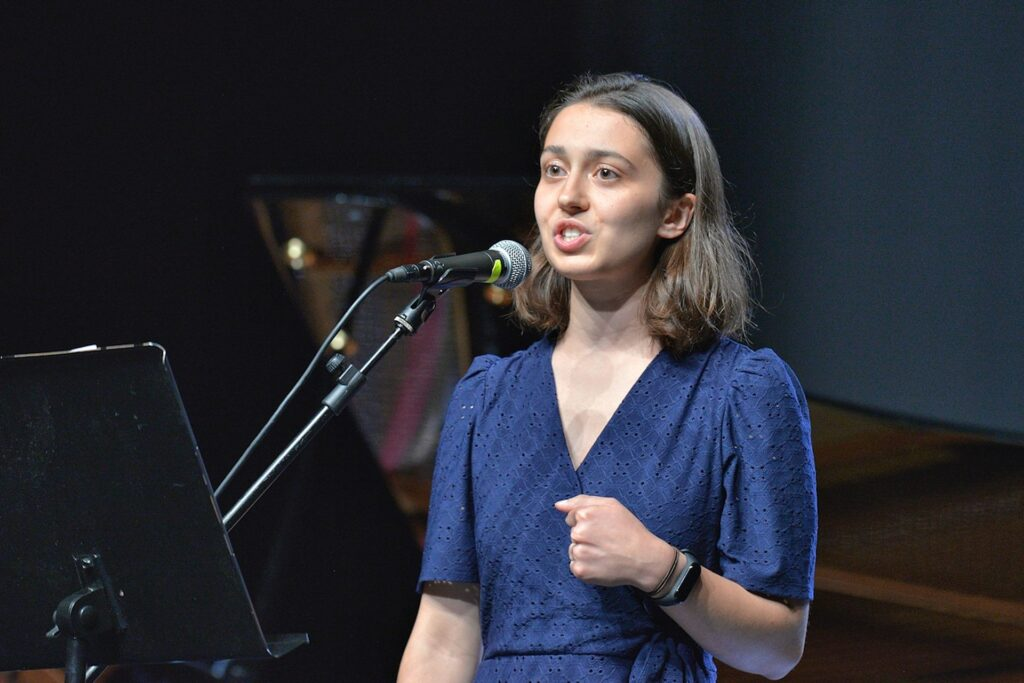 Karolina Potrzebska (Rumia)