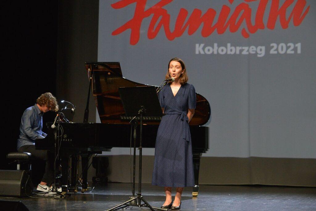 Paulina Szczyt (Warszawa)