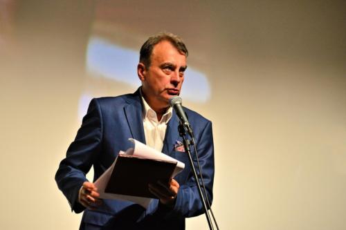 Paweł Sztompke